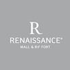 Renaissance Rif fort