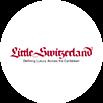 Little Zwitserland