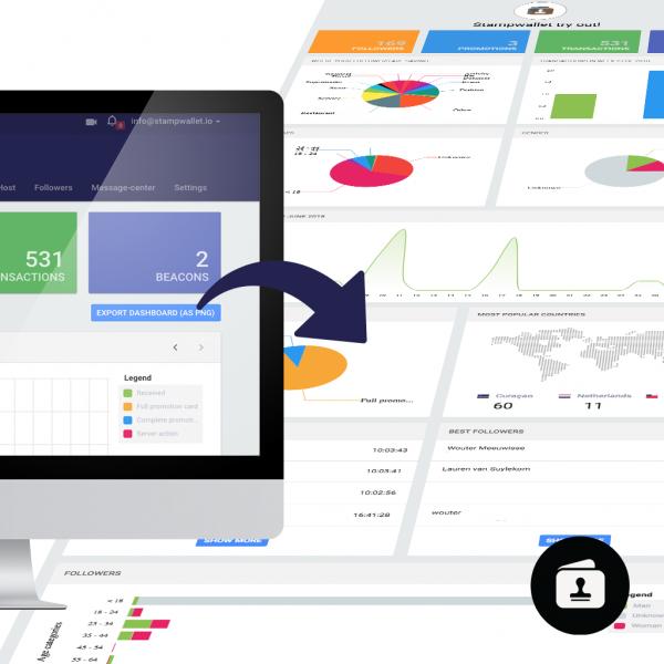 data-analytics-insights