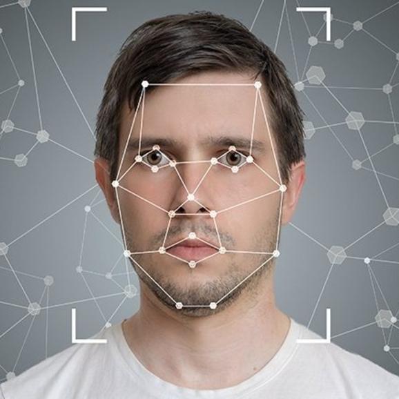 face-technology