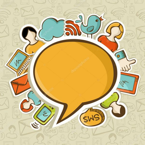 depositphotos_14669551-stock-illustration-social-media-networks-communication-concept