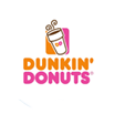 Dunkin' Donuts Panama